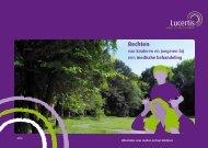 Lucertis-Rechten-van-kinderen-en-jongeren-bij-een-medische-behandeling