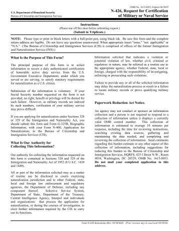 Form N 445 Tekil Lessecretsdeparis Co