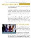 Ku Klux Klan Rebounds - ILW.com - Page 6