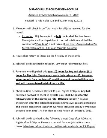 the jordan rules pdf download
