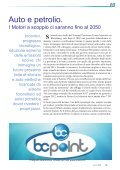 S - Incognita Motorizzazione - Page 5