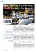 S - Incognita Motorizzazione - Page 6