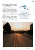 S - Incognita Motorizzazione - Page 7