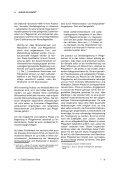 Leben bis zuletzt Die Implementierung von Hospizarbeit und ... - Seite 7