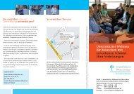 Download Flyer (PDF 0,8 MB) - Innere Mission München