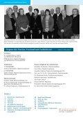 Jahresbericht 2012 - Innere Mission München - Page 2