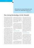 Jahresbericht 2012 - Innere Mission München - Page 4