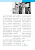 Jahresbericht 2012 - Innere Mission München - Page 5