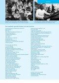 Jahresbericht 2012 - Innere Mission München - Page 7