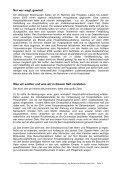 Gut vorbereitet begleiten - Bayerischer Hospiz - Page 6