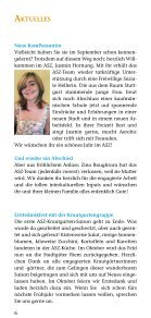 A o - D 201 2 - Innere Mission München - Page 6
