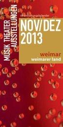 PDF (3MB) - Weimarer Land