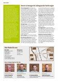 Werbeaktion 2013 - Biber GmbH - Seite 2