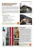 Werbeaktion 2013 - Biber GmbH - Seite 3