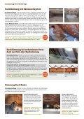 Werbeaktion 2013 - Biber GmbH - Seite 4