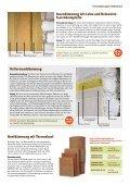 Werbeaktion 2013 - Biber GmbH - Seite 5
