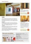 Werbeaktion 2013 - Biber GmbH - Seite 6