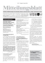 KW4 - Medico-Druck