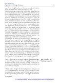 Wege zu einem nachhaltigen Geldsystem - Die Drei - Page 3