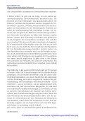 Wege zu einem nachhaltigen Geldsystem - Die Drei - Page 5