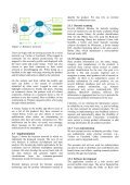 my2cents - a Twitter for products - Information Management - ETH ... - Page 4