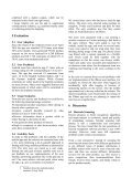 my2cents - a Twitter for products - Information Management - ETH ... - Page 7