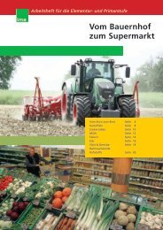 6 MB - information.medien.agrar eV