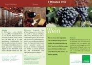 PDF-Datei zum Download - information.medien.agrar eV