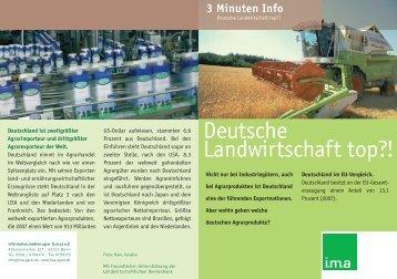 3 - information.medien.agrar eV