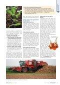 Die Bedeutung des Bodens - information.medien.agrar eV - Seite 7