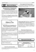 Amtliches_Nachrichtenblatt_Hornberg_Nr. 26_vom 27.06.2013 - Page 2