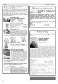 Amtliches_Nachrichtenblatt_Hornberg_Nr. 26_vom 27.06.2013 - Page 3