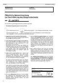 Amtliches_Nachrichtenblatt_Hornberg_Nr. 26_vom 27.06.2013 - Page 5