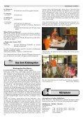Amtliches_Nachrichtenblatt_Hornberg_Nr. 26_vom 27.06.2013 - Page 7