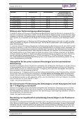 Oktober 2013 - Leins & Seitz - Page 3