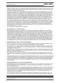 Oktober 2013 - Leins & Seitz - Page 4