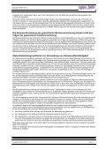 Oktober 2013 - Leins & Seitz - Page 5