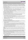 Oktober 2013 - Leins & Seitz - Page 6