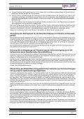 Oktober 2013 - Leins & Seitz - Page 7