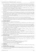 Allgemeine Geschäftsbedinungen 2013 (PDF ... - HG Commerciale - Page 2