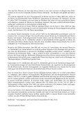 finden Sie eine kurze Rede anlässlich der Übergabe der Pfarrertafel ... - Page 2