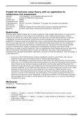 Projekt 7: Combinatorics of RNA secondary structures Beskrivelse ... - Page 5