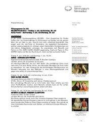 PDF, 123 KB - Deutsches Filminstitut