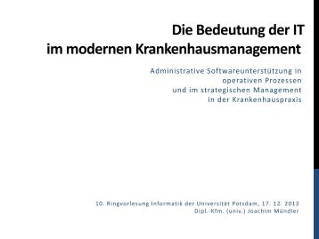 RV09_171213_Muendler.pdf - Institut für Informatik - Universität ...