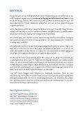 Download Dokumentation 23. Fortbildungstage - cisOnline - Page 4
