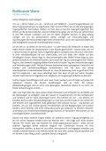 Download Dokumentation 23. Fortbildungstage - cisOnline - Page 7