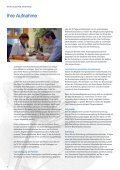 Patienteninformation - inixmedia - Page 6