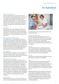 Patienteninformation - inixmedia - Page 7