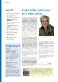 März 2013 - Krankenhaus Barmherzige Brüder Regensburg - Page 2