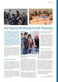 März 2013 - Krankenhaus Barmherzige Brüder Regensburg - Page 3
